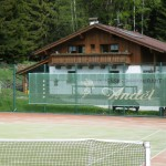 tenis_kubova_hut_albert_penzion
